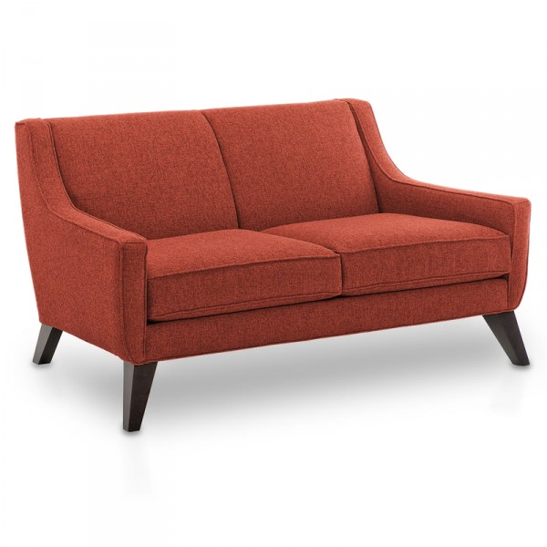 Best Sofas And Couches For Small Spaces: 9 Stylish Optio