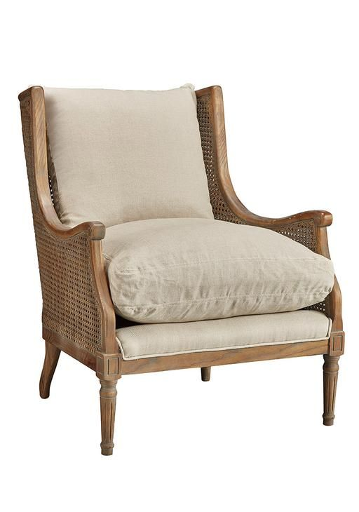 Tova Occasional Chair | Furniture, Occasional armchairs, Mid .