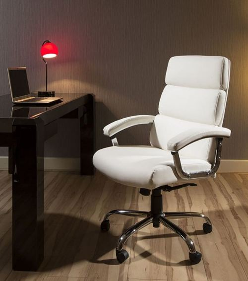 All You Need to Know About Office Chair Ideas - CasaNes