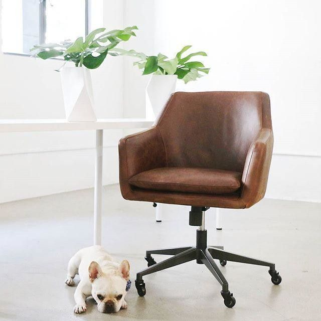 Office Office Chair Ideas Simple On Throughout Hon Plan 92 Best .