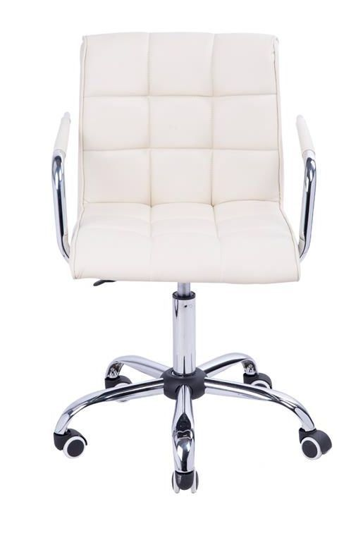 The Best Place to find best office chairs|home office chair|office .
