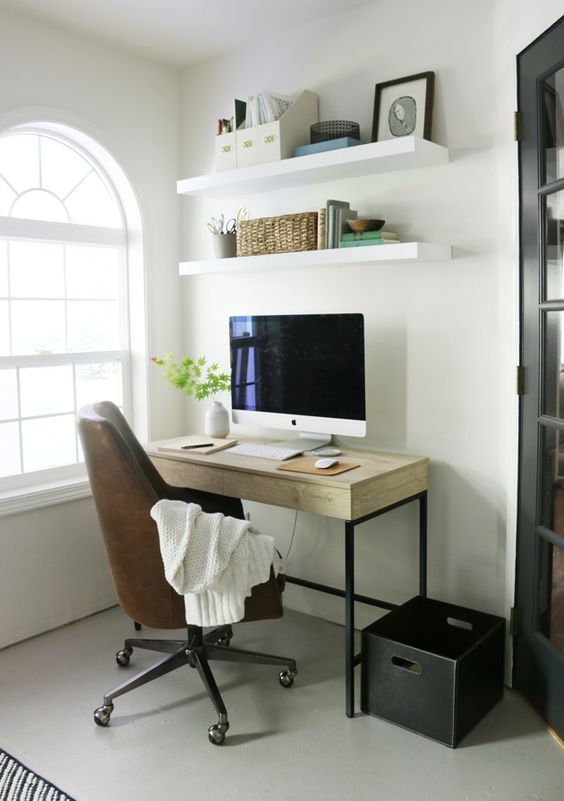 Top Ergonomic and Best Office Chairs 2019 - Pro Buyer's Guide .