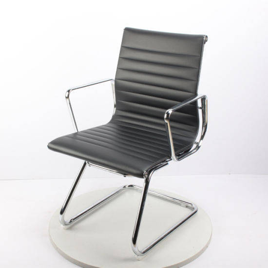 Furniture Design Ideas Modern Office Chair Leather Heated Chairs .