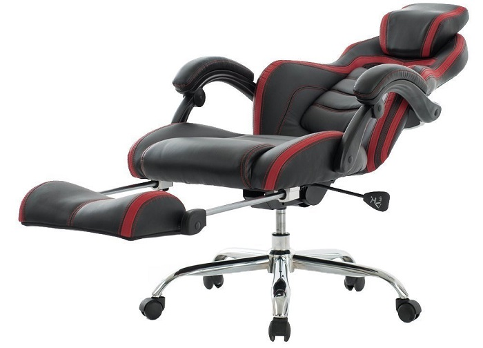 Best Office Chair Under 300 - Buying Guide & Reviews - Best Brands
