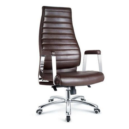 China supplier high quality metal promotional luxury fancy office .