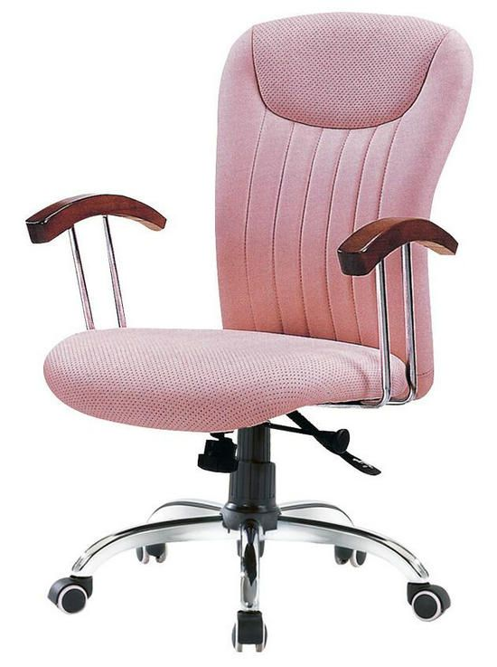 Best office furniture company in China, high quality office chair .