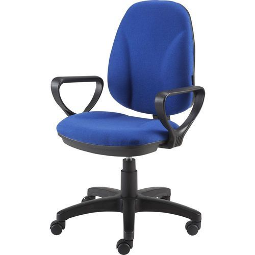 Global Office Chairs Market 2020 Growth Rate (CAGR) Analysis .