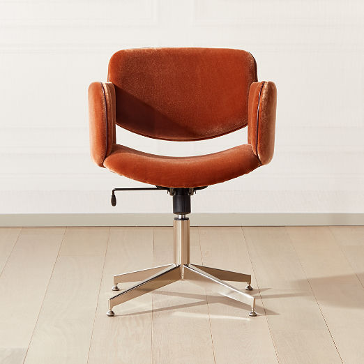 Modern Office Chairs | C
