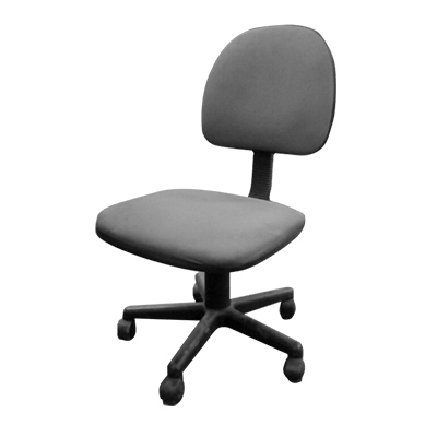 Computer chair png, Picture #1857731 computer chair p