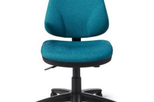 Office Master Grade 1 Fabric Office Task Chair - Bc46 | Office .