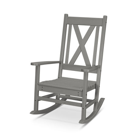 Outdoor Rocking Chairs & Rockers | POLYWOOD® Official Sto