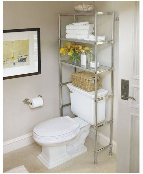 over the toilet storage bed bath and beyond - Google Search .