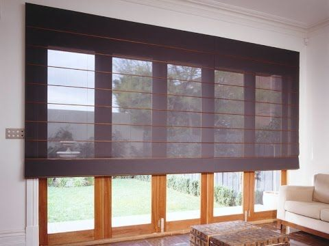 Blinds | Blinds For Sliding Glass Doors Ideas - YouTube (With .
