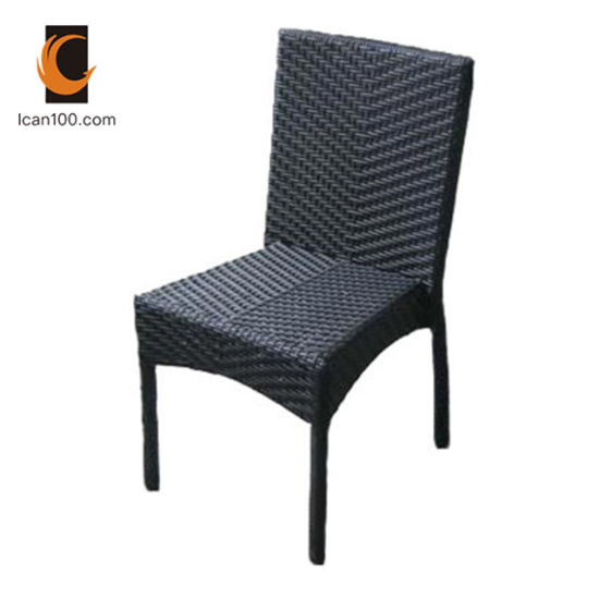 China Rattan Chair Wicker Chair Plastic Chair, Garden Chairs from .