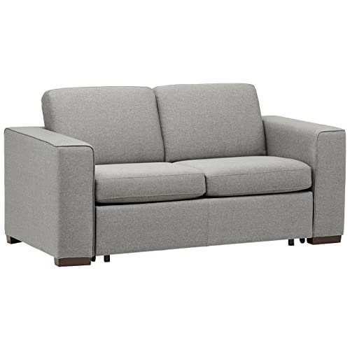 Pull Out Sofa Bed: Amazon.c