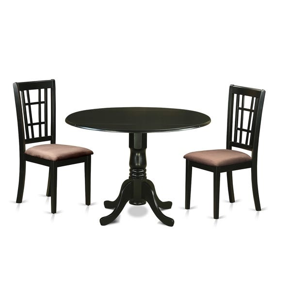 Quality Dinette Chairs