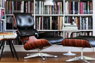 The Best Reading Chairs for Every Budget | Book Ri