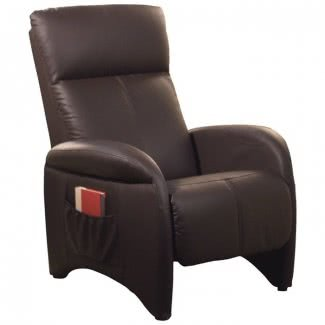 IKEA Recliner Chair - To Buy or Not in IKEA? - Ideas on Fot