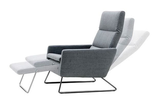 Small Space Recliner - Foter | Convertible furniture, Furniture .