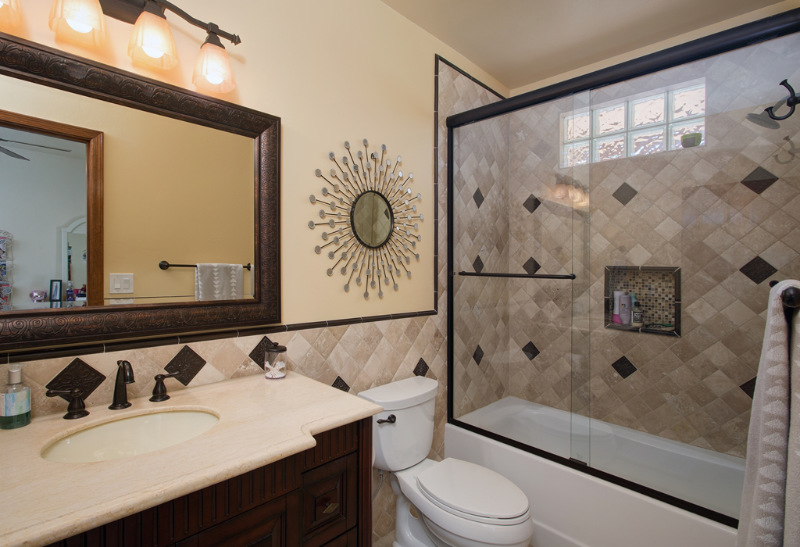 Getting Started on Your Bathroom Remodeling services in Houston