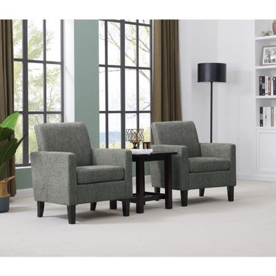 Modern & Contemporary Living Room Chairs | Shop Online at Oversto