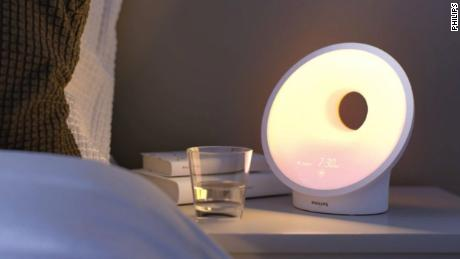 Top-rated SAD lamps to help bright your mood this winter - C