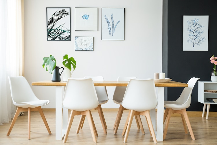 5 Easy Ways to Bring Scandinavian Design Into Your Ho