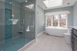 Bathroom Remodel FAQs: Everything You Need to Know - HomeWorx .