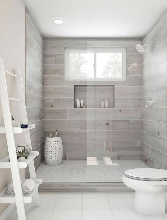 How to Remodel a Shower on a Budget - Bathroom Ideas and .