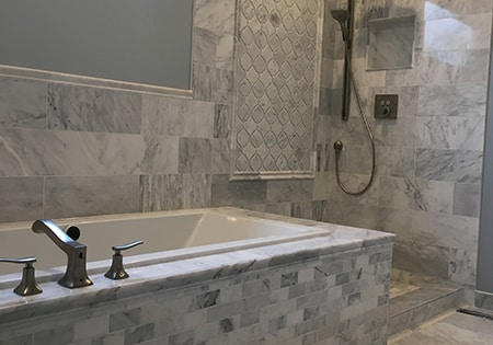 Affordable Bathroom Remodeling Services in Schaumburg
