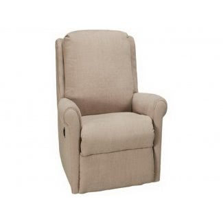 Small Space Recliner - Ideas on Fot