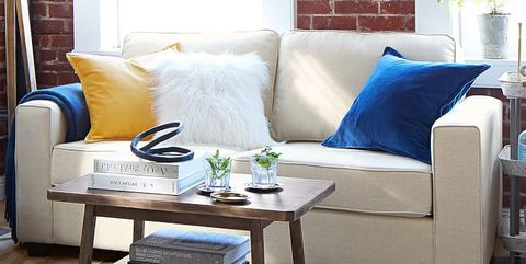 15 Best Furniture Pieces for Small Spaces - Space Saving Tables .