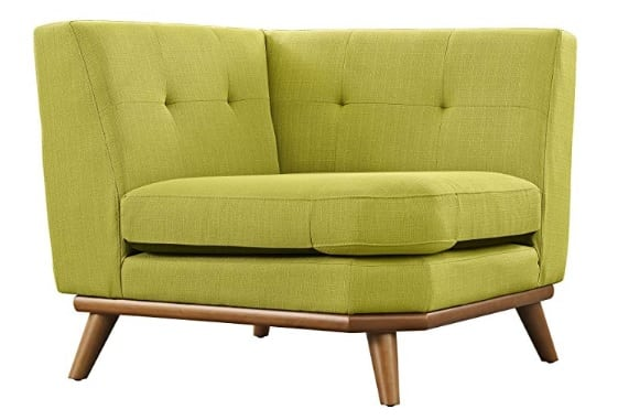 5 Best Small Corner Sofas | For Your Corn