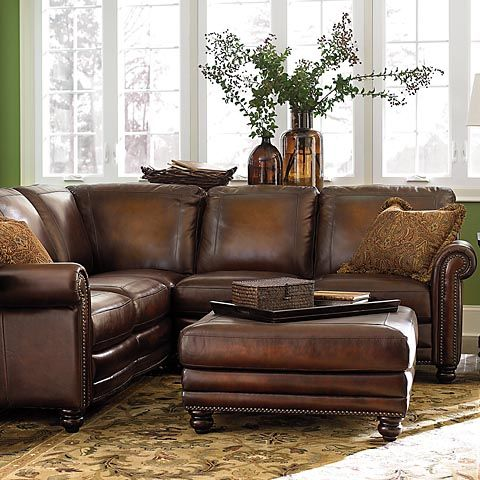 Missing Product | Traditional living room furniture, Small .