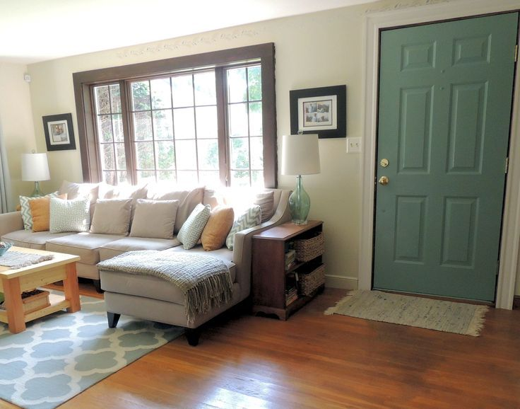 Check My Other Living Room Ideas | Small living room layout, Small .