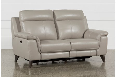Loveseats for Small Spaces: 2020 Collections to Buy Online .
