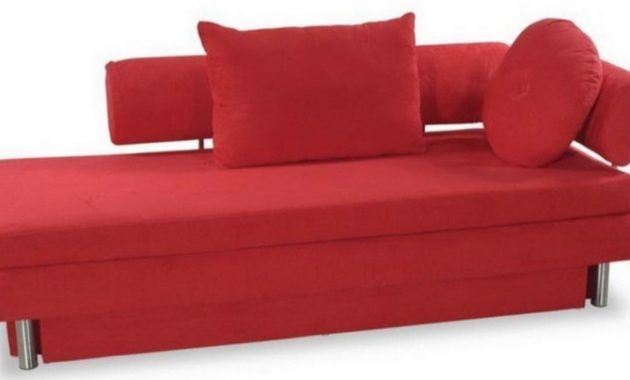 Benefit of buying the modern loveseat for small spaces | Love seat .