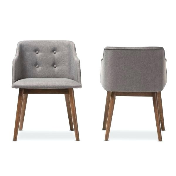 Small Occasional Chairs With Arms Accent Uk Without Thanksgiving .