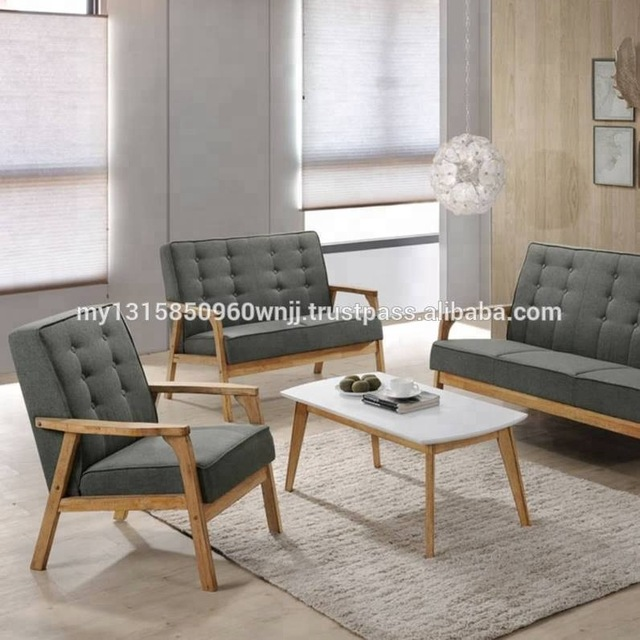 Wooden Sofa Set Designs For Small Spaces Sofa Set Ideas On Small .