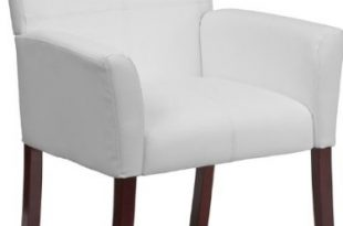 10 Arm Chairs for Tiny Houses, Micro Apartments or Any Small Spa