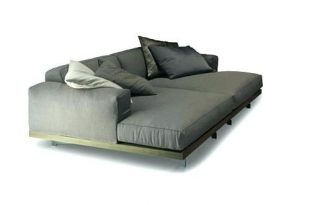 most comfortable sofa beds | Most comfortable sofa bed .