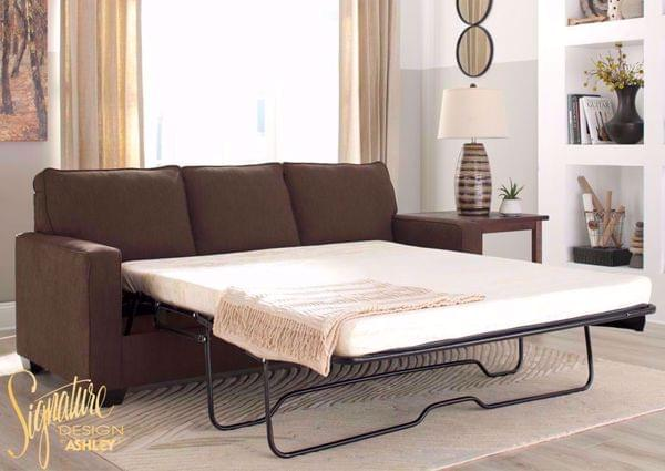 Beds : Temperpedic Bed Sale Full Bed Width Inches Faux Leather .