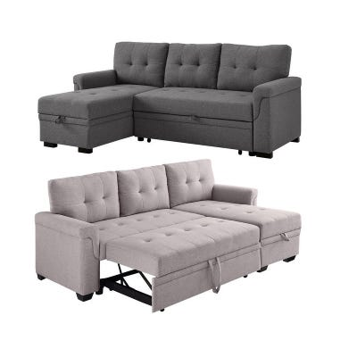 Buy Sleeper Sectional Sofas Online at Overstock   Our Best Living .