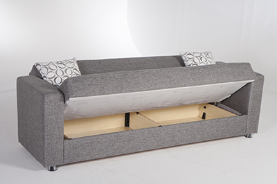 Click-Clack Sofa Beds: Best Night's Sleep for Your Guests   FOW Bl