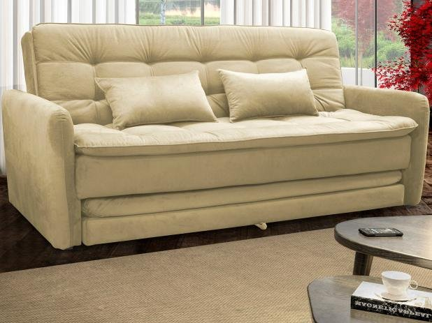 Sofa Cama. Sofa Cama With Sofa Cama. Simple Sofa Cama With Sofa .