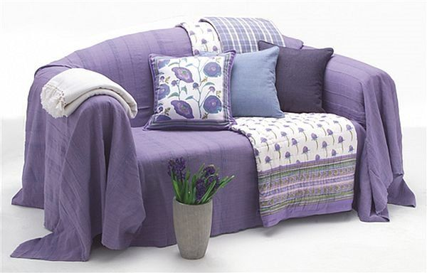 15 casual and cheap sofa cover ideas to protect your furniture .