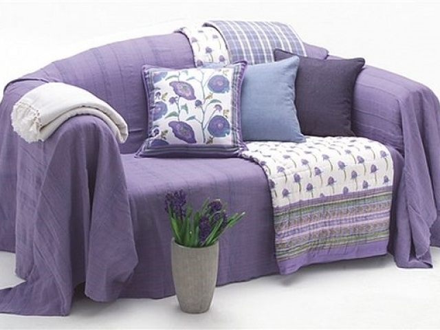 15 casual and cheap sofa cover ideas to protect your furnitu