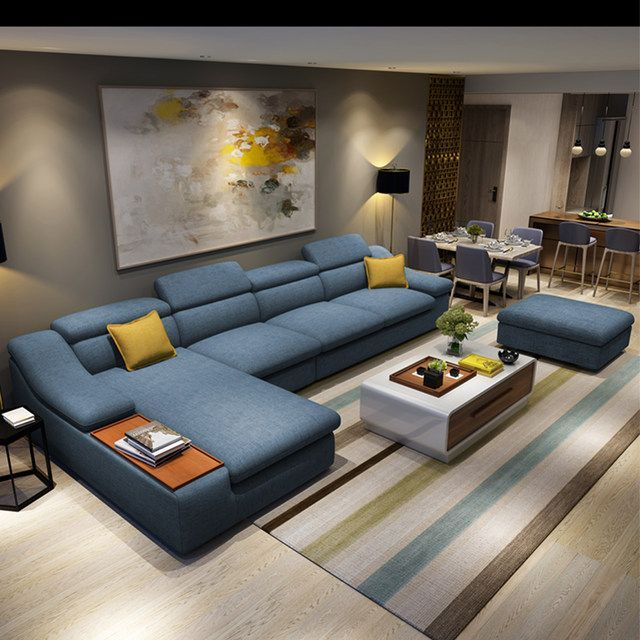 Pin by Consepthome on aa   Living room sofa design, Furniture .