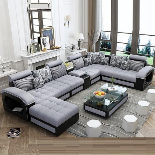 Living Room Table Sets - ictickets.o