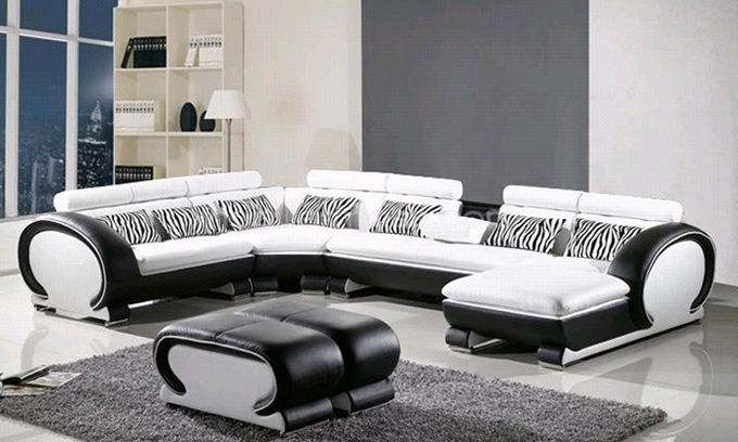 What's The Difference Between Sofa And Couc